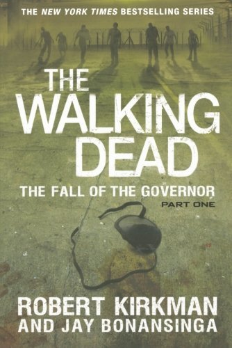 Robert Kirkman's The Walking Dead | Fall of The Governor Part 1